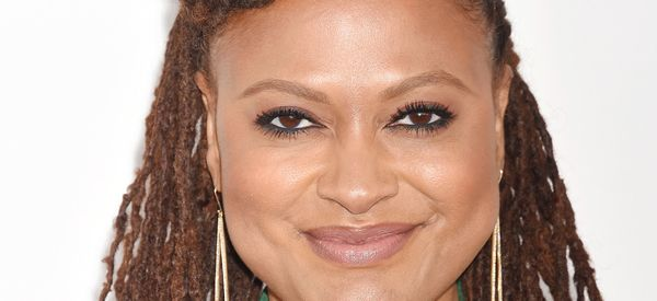 Ava DuVernay And Chance The Rapper Land On 'World's Greatest Leaders' List