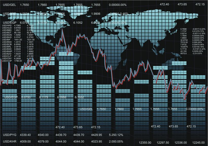 The Future of Machine Learning in Finance