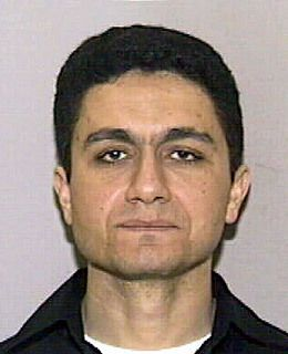 Mohamed Atta served as the hijacker-pilot of American Airlines Flight 11, crashing the plane into the North Tower of the Worl