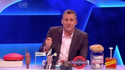 Adam Hills Had A Brutal Yet Brilliant Response To The Westminster