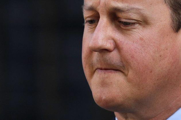 EU離脱、ついに手続き始まる――どうしてこうなった?