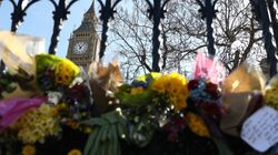 Westminster Attack: 30-Year-Old Man Arrested In