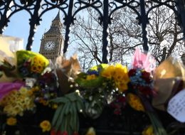 Westminster Attack: 30-Year-Old Man Arrested In Birmingham