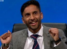 University Challenge Star Bobby Seagull Reveals All Ahead Of Showdown With Eric Monkman
