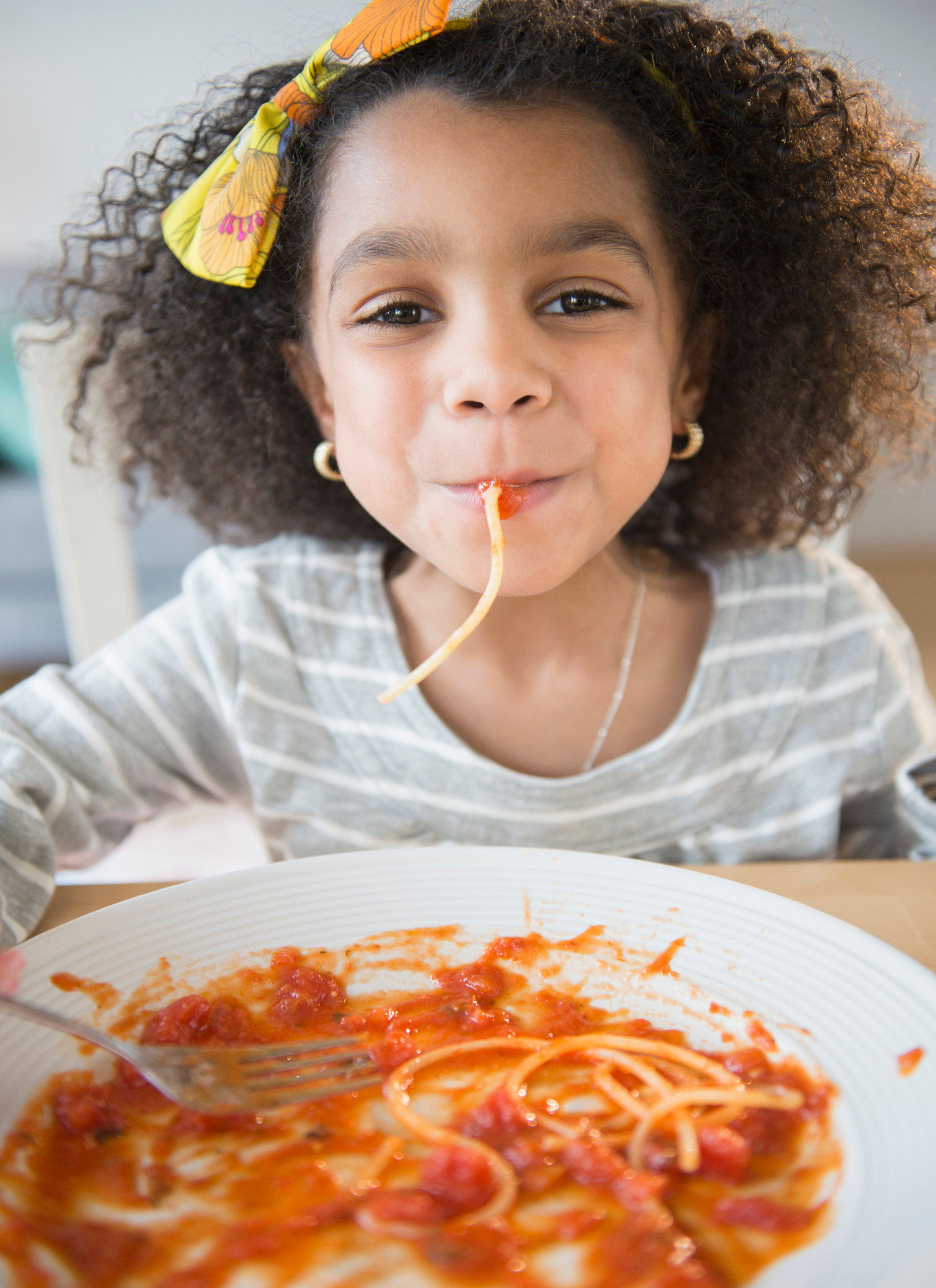 Here Are Some Of The Brands With The Highest Sugar Content In Pasta Sauce