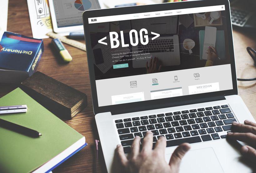 "<a rel=""nofollow"" href=""https://www.business.com/articles/alex-jasin-tactics-for-blogging/"" target=""_blank"">Originally publis"