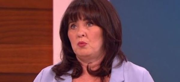Coleen Nolan Reveals Tragic Reason For 'Loose Women' Break