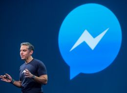 Facebook Messenger Will No Longer Work On These Smartphones Anymore