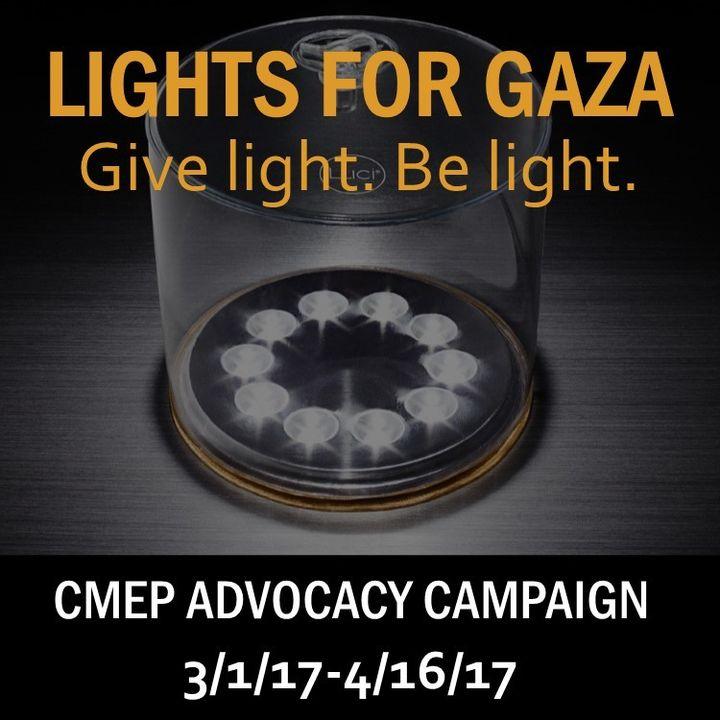 <p>Visit cmep.org/lights for more info.</p>