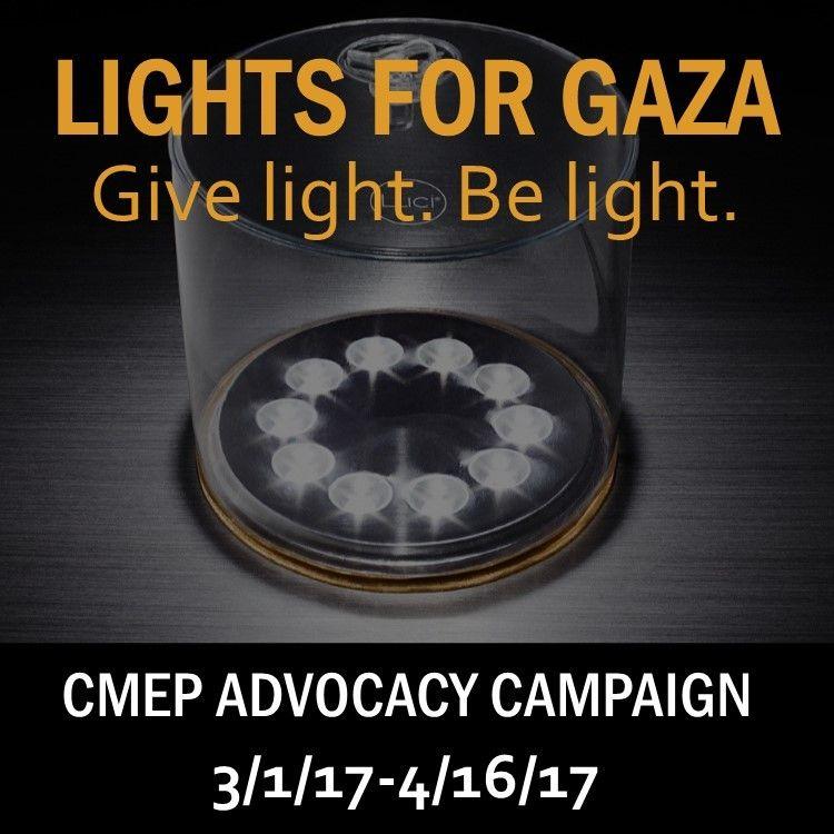 Visit cmep.org/lights for more info.