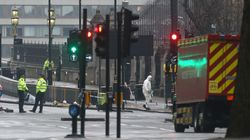 British Police Say No Evidence London Attacker Had Any Association With Islamic State, Al