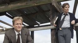 'True Detective' Season 3 Has A Pulse, Might Be In The Works At