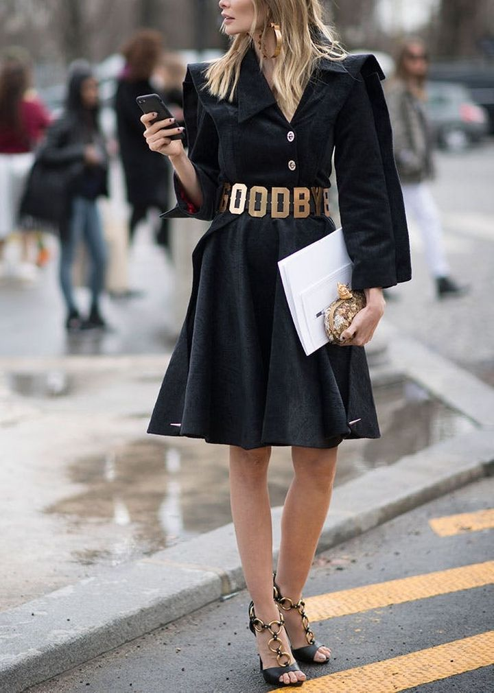 84b92c17b27 9 Ways To Wear All Black Without Feeling Like You re Going To A ...