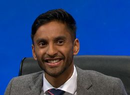 Bobby Seagull Defeated In Ultimate University Challenge Battle Against Eric Monkman