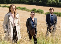 12 More Questions We Have, After 'Broadchurch' Mystery Deepens