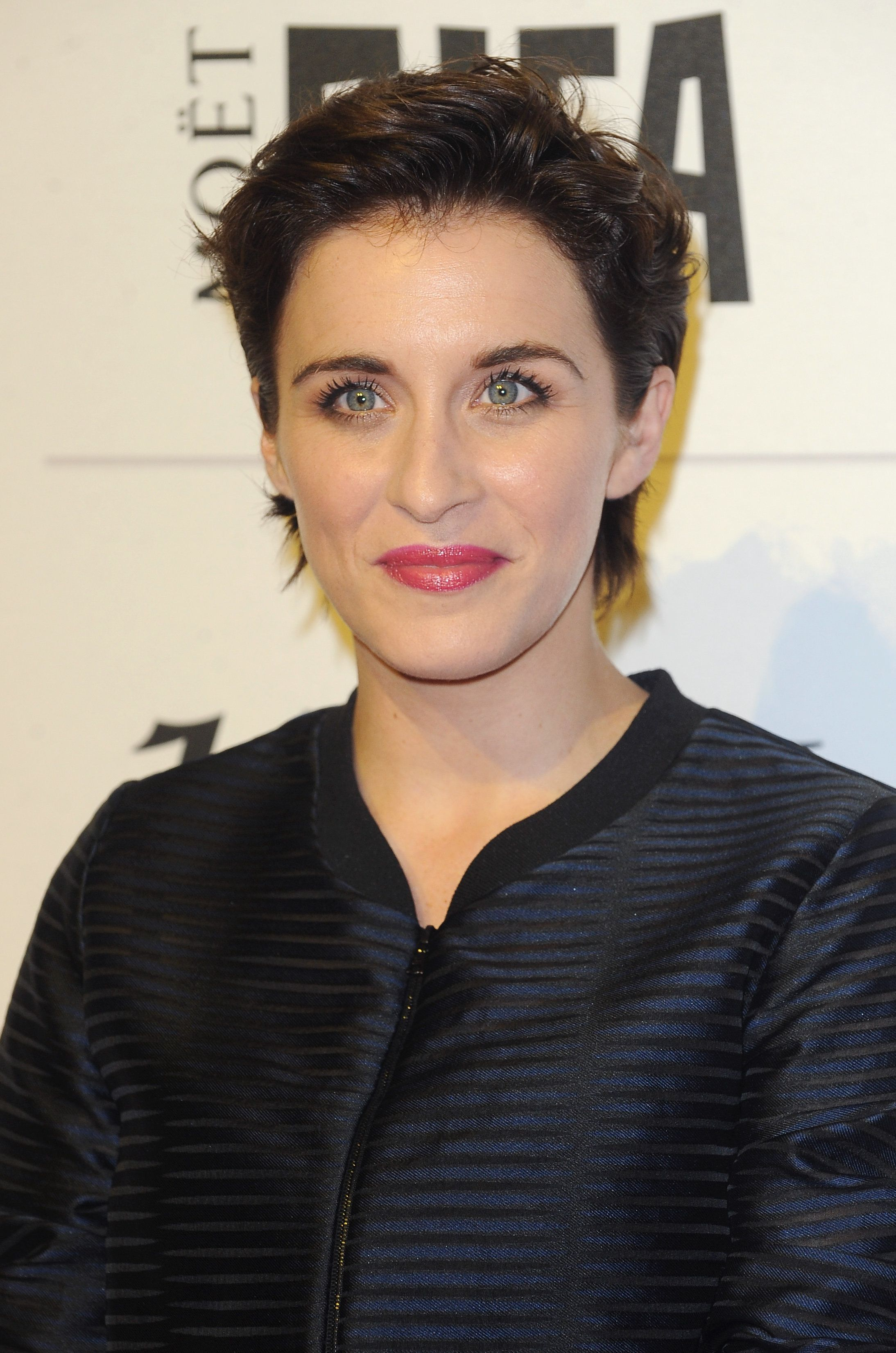 Vicky McClure Reveals The One (Very British) Reason Hollywood Has No Appeal For