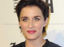 Vicky McClure Reveals The One (Very British) Reason Hollywood Has No Appeal For Her