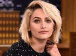 Paris Jackson Has No Time For People Hating On Her Armpit Hair
