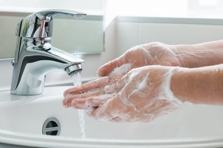 Beauty tips for your hands