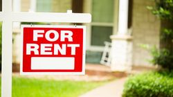 Letting Agents To Be Forced To Protect Tenants'