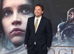 'Star Wars' Director Reveals He Named One Planet After A Starbucks Cup