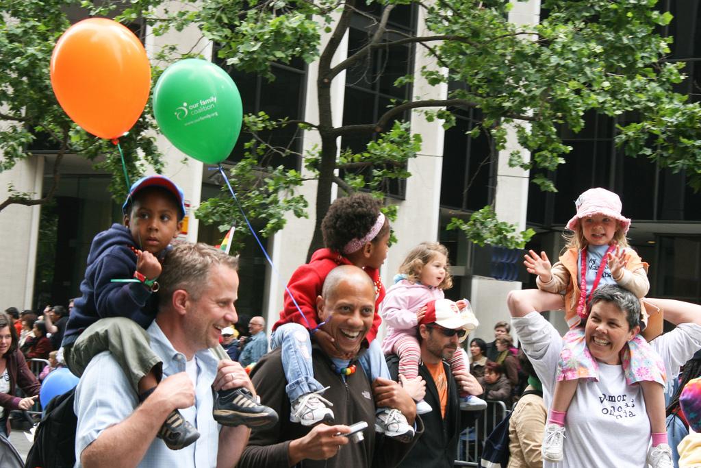 Gay adoption bill tennessee legislature