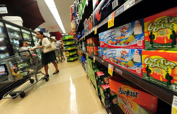 Recent reports have suggested that legal immigrants eligible for federal nutrition assistance programs like SNAP are cancelin