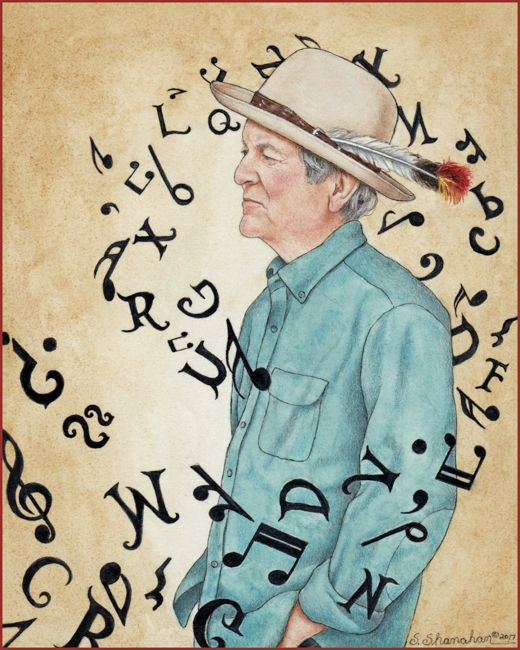 Rodney Crowell It Aint Over Yet Huffpost