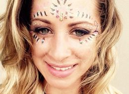 Man Quizzed By Police Over Death Of Brit Stacey Tierney At Australian Strip Club