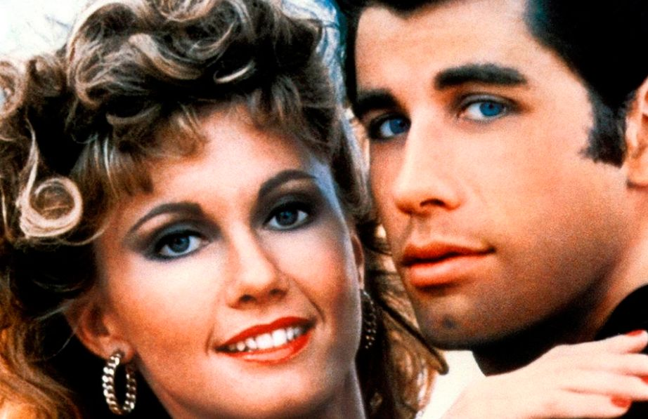 We've Had The Biggest Hint Yet That A 'Grease' Reunion Is On Its Way