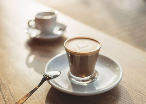 "Danes love to get together for <a href=""http://www.momondo.com/inspiration/best-coffee-in-copenhagen/#eAgPFjsCS7J5BoeB.97"" ta"