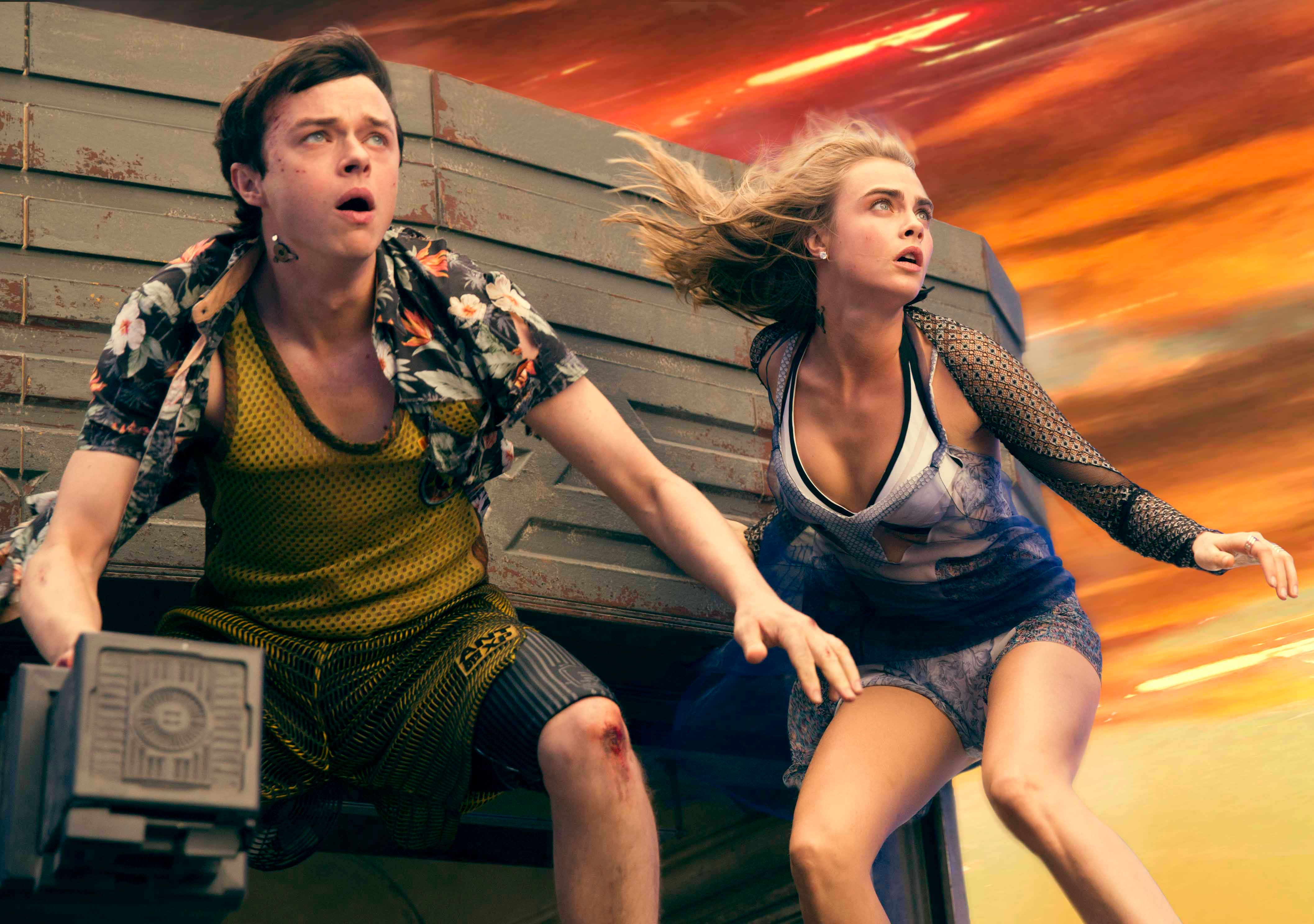 M-4VDF-16373afrpsd Final (Left to right.)   