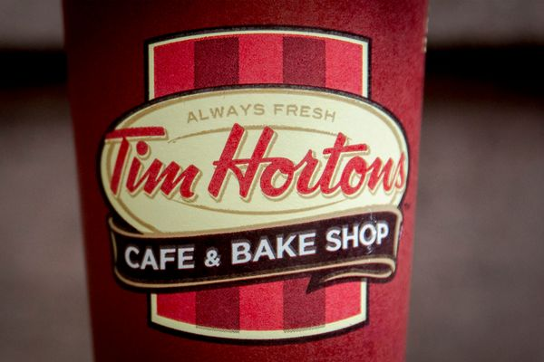"""Canada comes in as the third nation in the world to drink the most coffee. It isthe <a href=""""http://www.huffingtonpost."""
