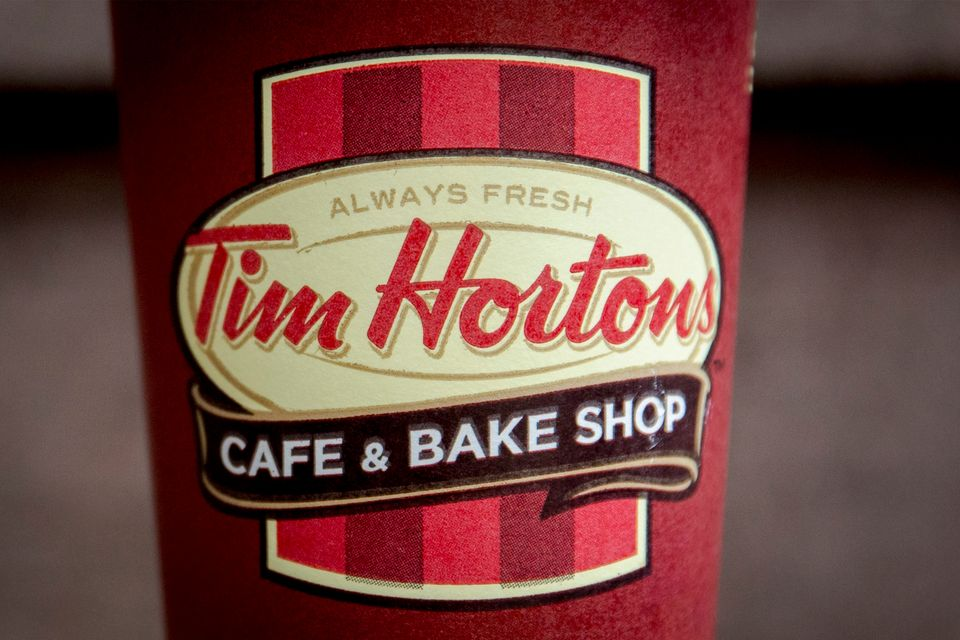 "Canada comes in as the third nation in the world to drink the most coffee. It is&nbsp;the <a href=""http://www.huffingtonpost."