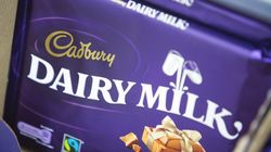 Here's How Brexit Is Going To Affect Your Cadbury