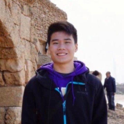 Honson Ling
