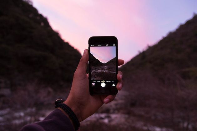 Brilliant Websites To Download Iphone Wallpapers For Free