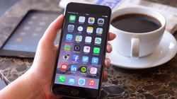Apple Issues A Software Update After iPhone Users Are Fooled By Fake