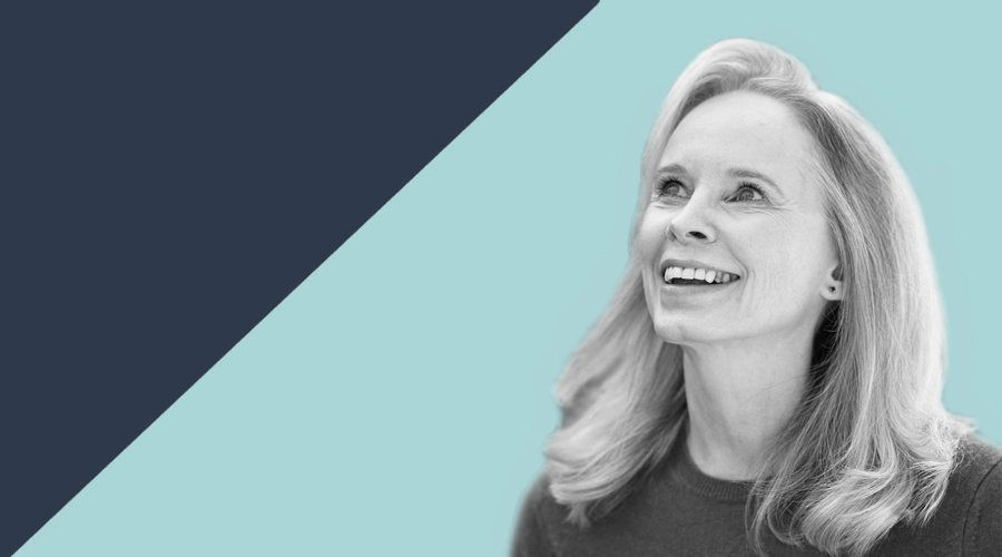 "mary gaitskill on rape culture and her new essay collection  we caught up the author of ""bad behavior"" and ""veronica"" about love sex and w hood"