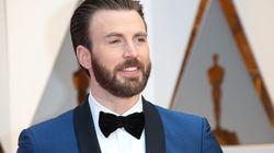 After Breakup, Jenny Slate Is Still Chris Evans' 'Favorite Human'