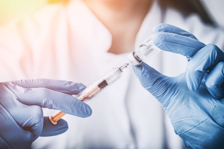 The anti-vaccine movement developed largely around a since-retracted study linking certain vaccines to autism. The doctor who lead the study was later discovered to have made up much of the data.