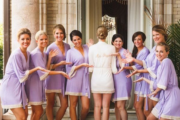 Image result for bridesmaid