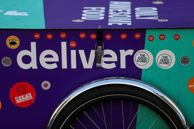 Lawyers for a group of 200 Deliveroo riders said the firm's practices suggest they are, in fact,staffof...
