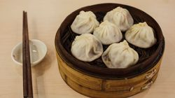 'Time Out' Made Cringe-Worthy Dumpling Vid And Asians Are Losing Their