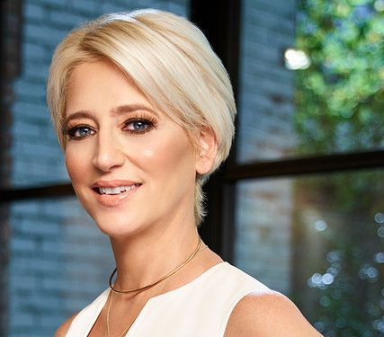 Dorinda Medley Reveals the Big Difference Between Seasons 8 and 9
