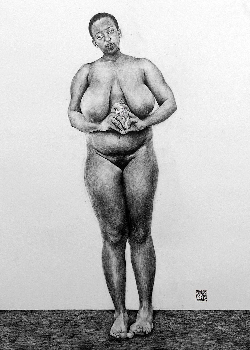 Female mexican gangster nude