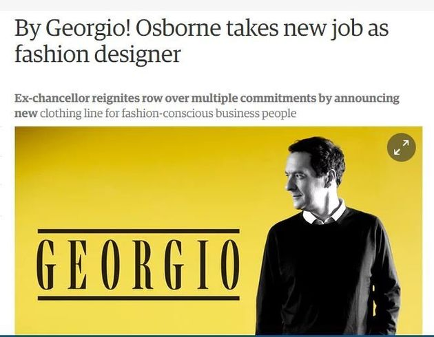 Great work from the Guardian on this