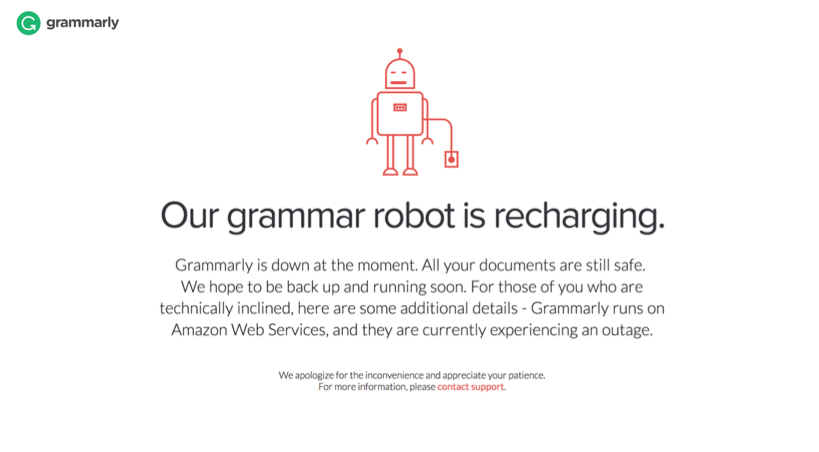 Amazon Web Services Announces Amazon Connect