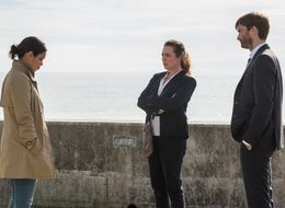 12 Questions We Need Answered In Tonight's 'Broadchurch' Ep6