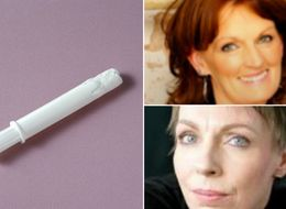 Campaigners In Fiery Exchange Over Anti-Abortion Tampon Tax Grant